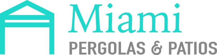 miami-pergolas-patios-logo